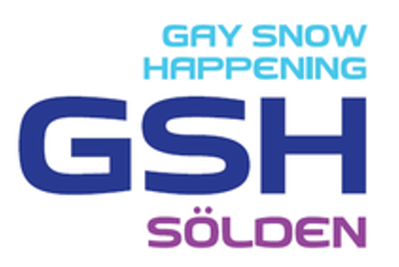 Gay Snow Happening Sölden Gay Week